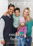 Country Family