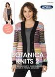 Botanica Knits 2