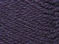 Dark Violet - Country 8ply