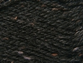 Black - Country Naturals 8 ply
