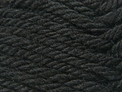 Black - Country Wide 14ply
