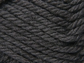 Charcoal - Country Wide 14ply