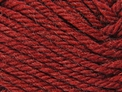 Red - Country Wide 14ply