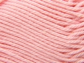 Pink - Cotton Blend 8ply