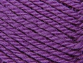 Purple - Colour 4 Me 8ply